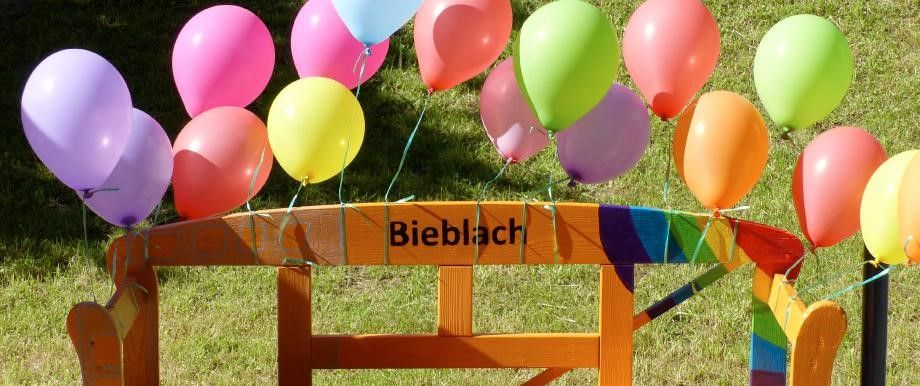Gera Bieblach